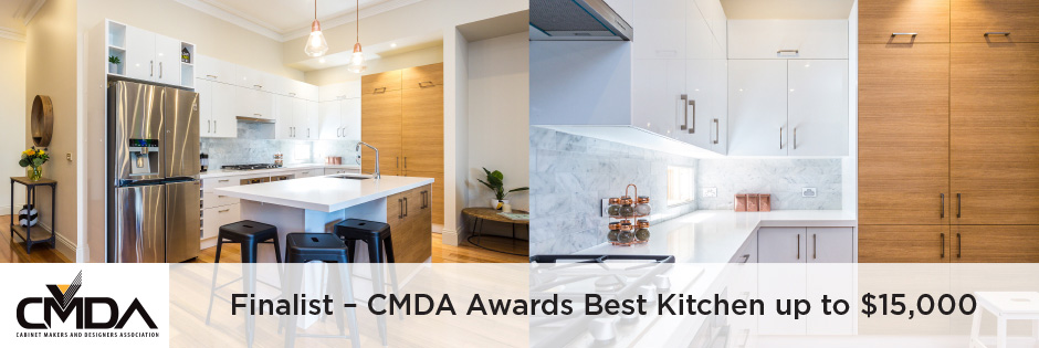 CMDAAwards2017Finalist