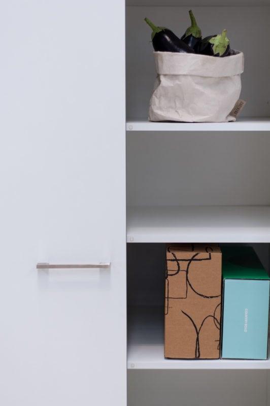 Kitchen accessories at warehouse prices kitchen shack for 200mm wide kitchen unit