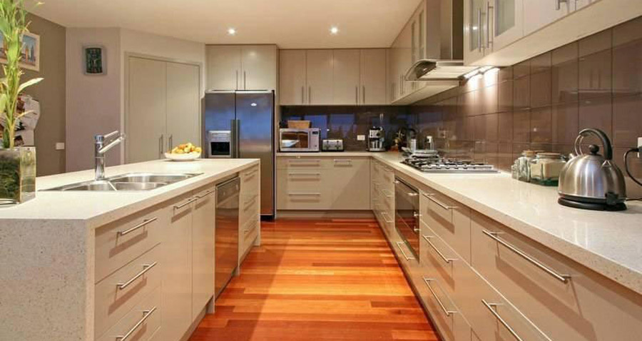 Kitchen Cabinets In Melbourne At Warehouse Prices Kitchen Shack