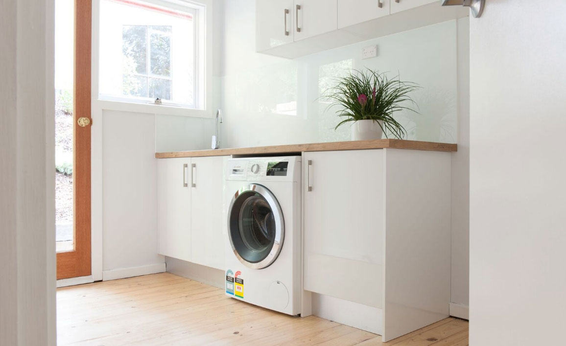 white-laundry-renovation