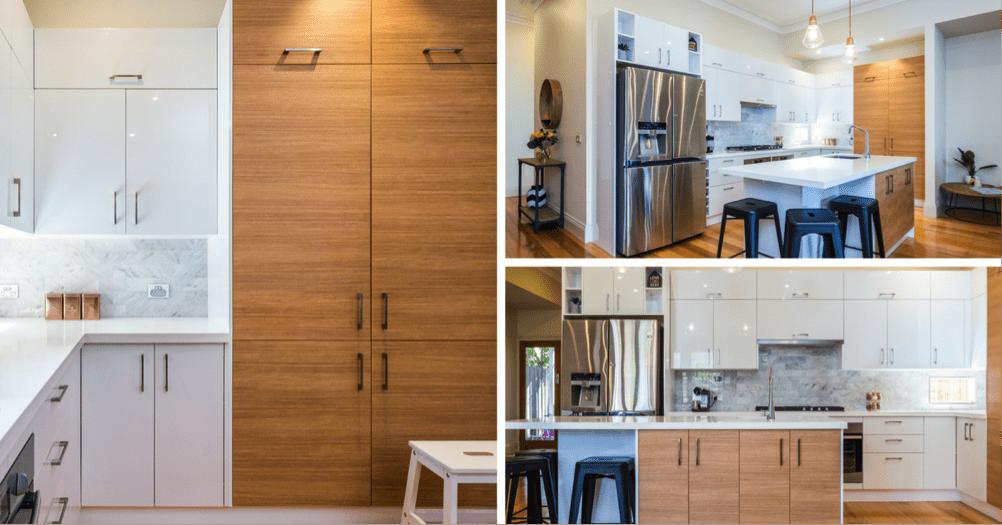 Best kitchen up to 15 000 cdma finalist 2017 awards for Kitchen design brief example