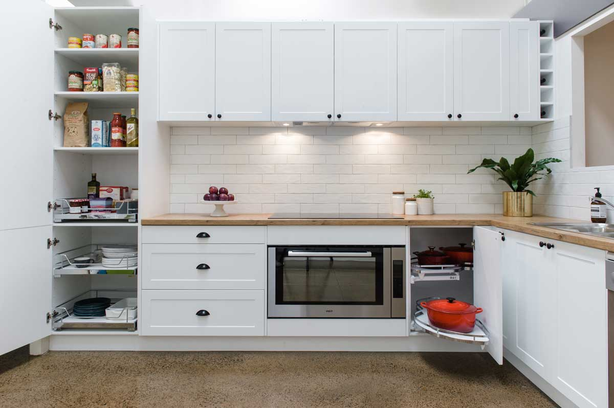 Flat Pack Kitchens >> Tips To Save Yourself Thousands In A Kitchen Renovation