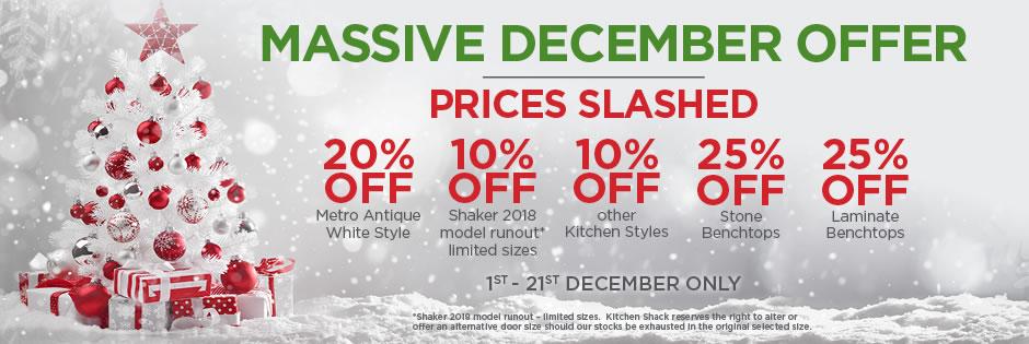 Kitchen-Shack-December Only