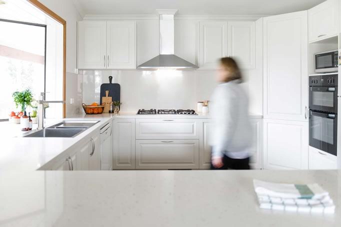 Book a Free Kitchen Design Quote | Kitchen Shack