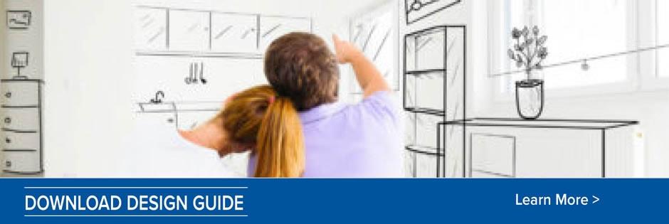 Kitchen-Shack-DownloadGuide-websiteslider