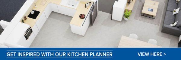 Kitchen-Shack-Kitchen-Planner-websiteslider