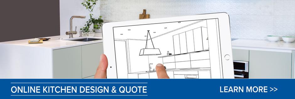 Kitchen-Shack-Online Design and Quote-websiteslider