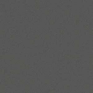 Anthracite Metallic Gloss