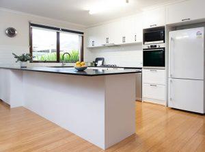 Kitchen Shack Kilsyth South