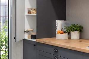 Is It Cheaper to Make Your Own Kitchen Cabinets