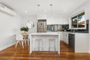 Cheap kitchens melbourne