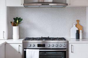 flatpack kitchens guide