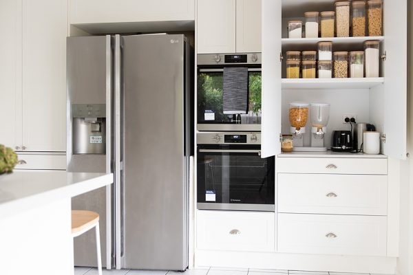 Keysborough Kitchen Renovation