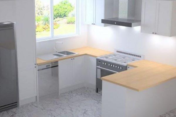 Kitchen-Shack-Lalor-Render-2