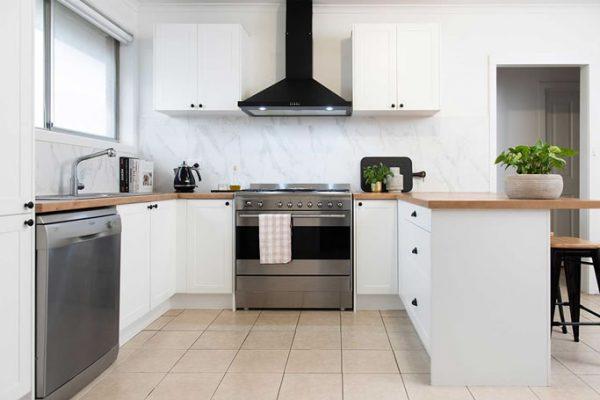 Kitchen-Shack-Lalor-web1a-2