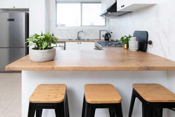 Kitchen-Shack-Lalor-web3a-2