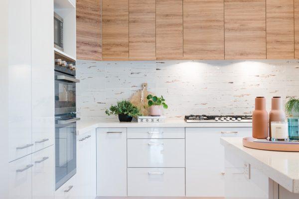 Kitchen-Shack-Wonga-Park